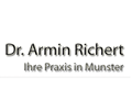 Dr. Armin Richert