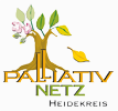 Palliativnetz Heidekreis